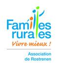 thumb_A_famillesrurales