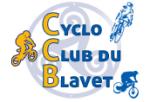thumb_logo_ccb