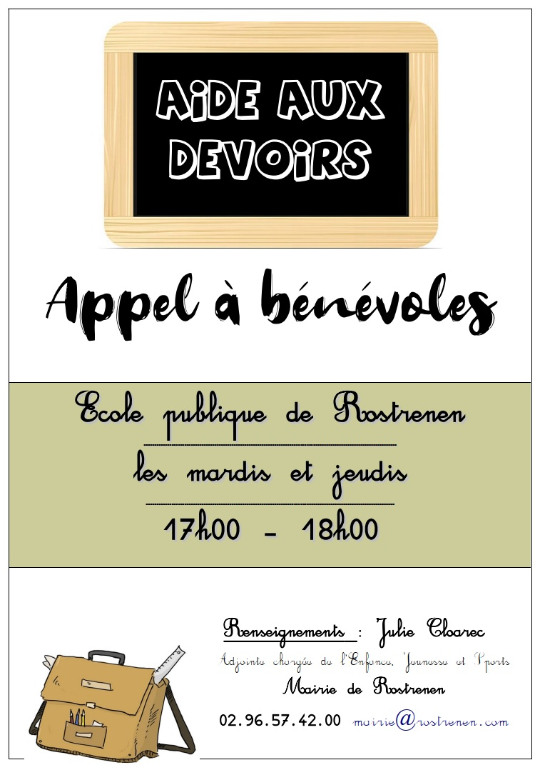 aideauxdevoirs