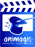 logo_animagic