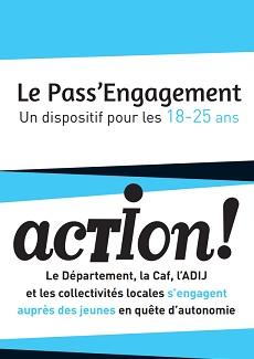 Pass Engagement
