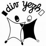 thumb_logo_div_yezh