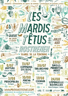 http://rostrenen.fr/index.php?option=com_icagenda&view=event&id=370:les-mardis-tetus&Itemid=2688&date=2021-07-06-11-30
