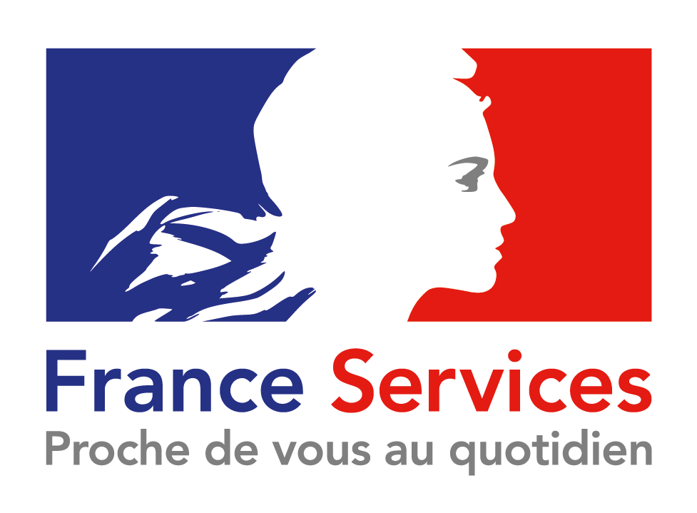 logofranceservices 1