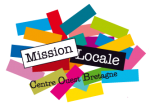 thumb_missionlocalecob-logo