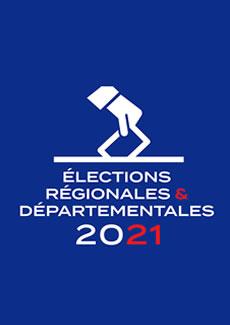 élections 2021